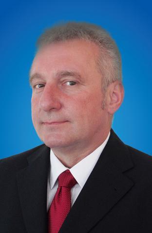 Aleš Mucha