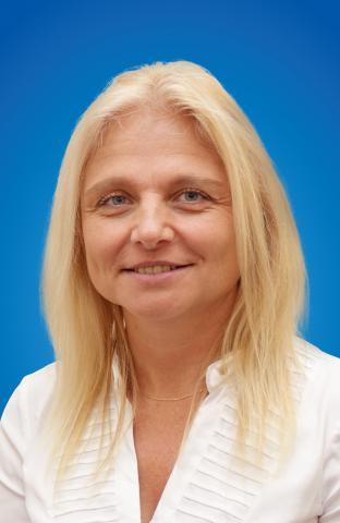 Kamila Havelková