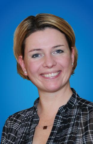 Ivana Žižková