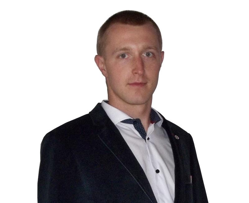 Pavel Růčka