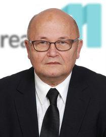 Zdeněk Matušík