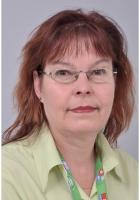 Ivana Pasecká
