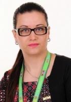 Gabriela Růžičková