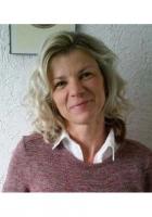Marie Korbelová Jůnová