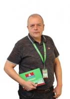 JiříSoukup