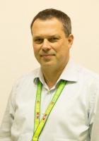 Robert Hekš