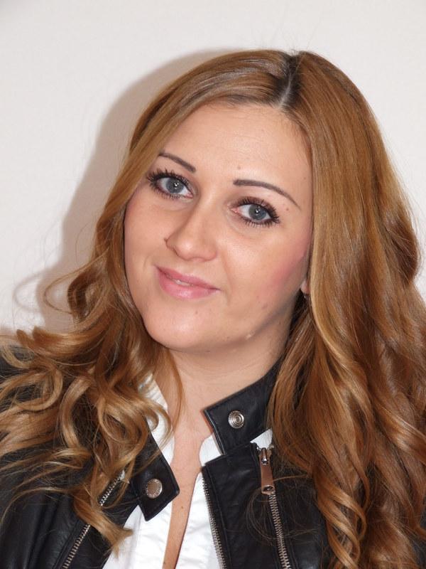 Denisa Kachlíková