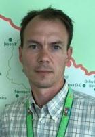 Alexandr Duba