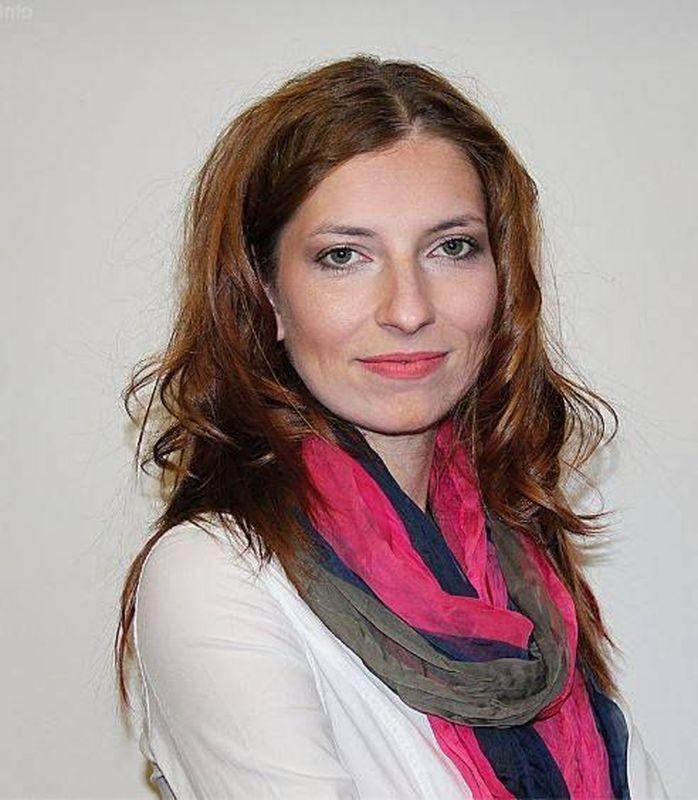 Andrea Schmidová