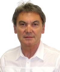 Stanislav Zacha