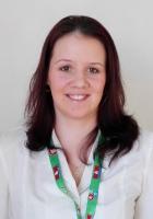 Monika Furmánková