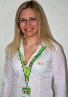 Anna Lišťáková