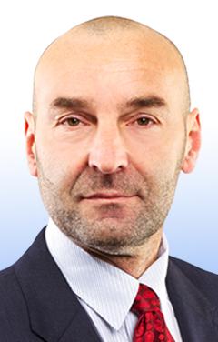 Zdeněk Churaň