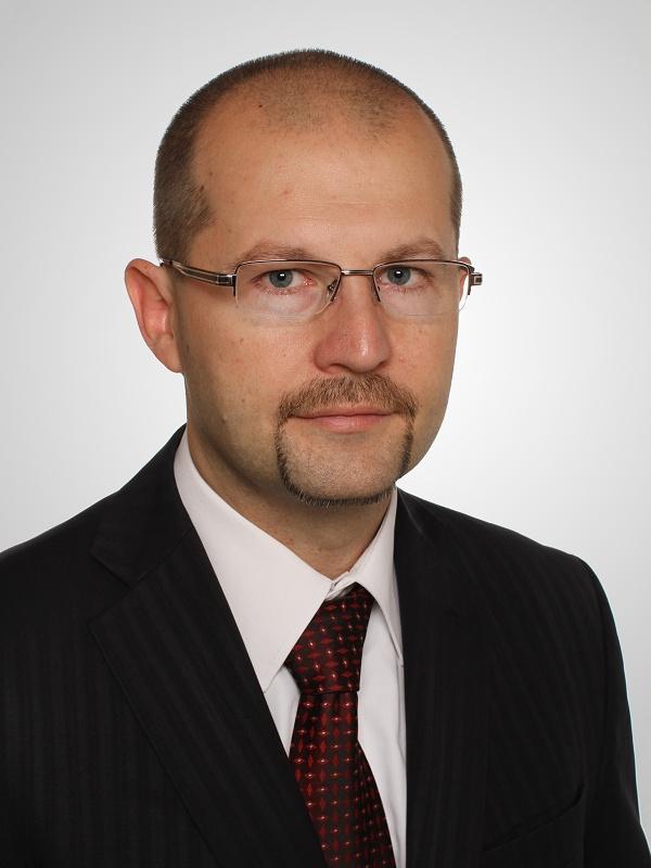 Aleš Hanzlíček
