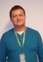 Karel Velička