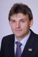 Vladimír Pavlíček