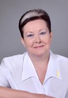 Ivana Čandalová
