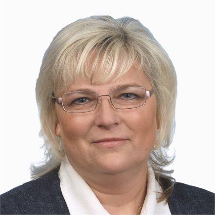 Mazánková
