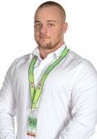 Jan Matis