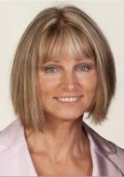 Irena Linhartová