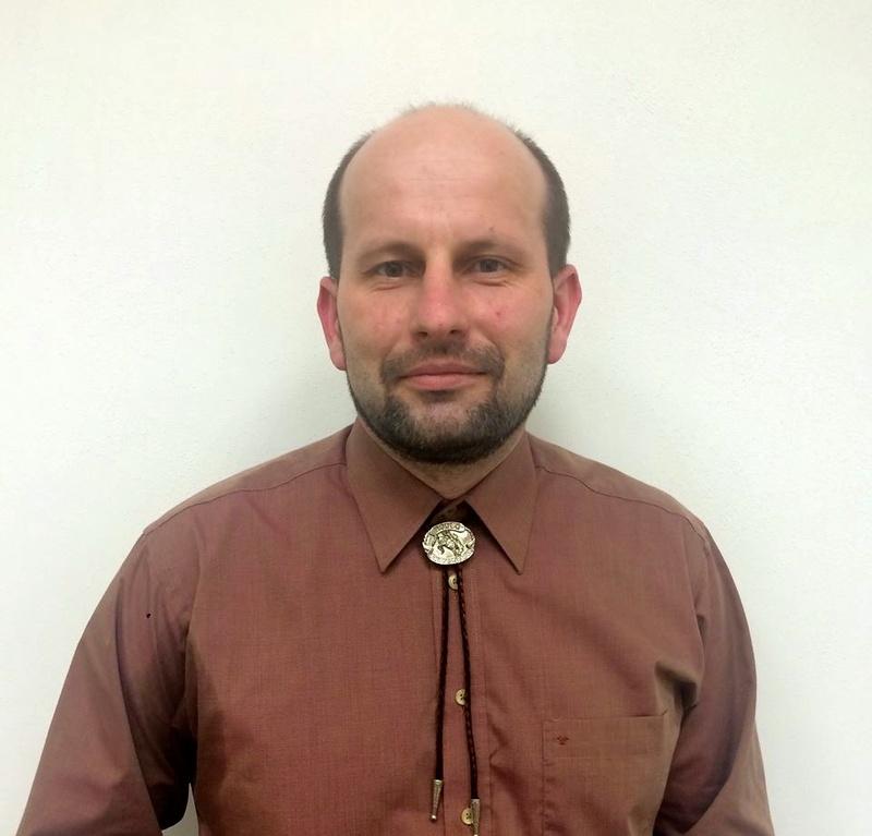 Petr Pohludka