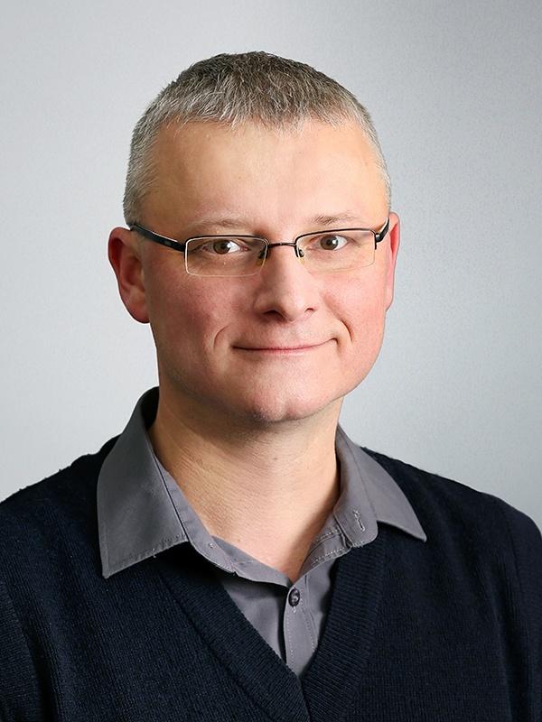 Jan Trnec