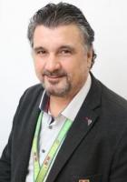 Jaroslav Řeřicha