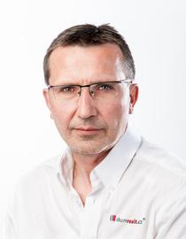 Zdeněk Sadil