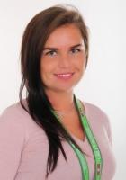 Hana Skoková