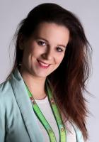 Eva Šilhánová