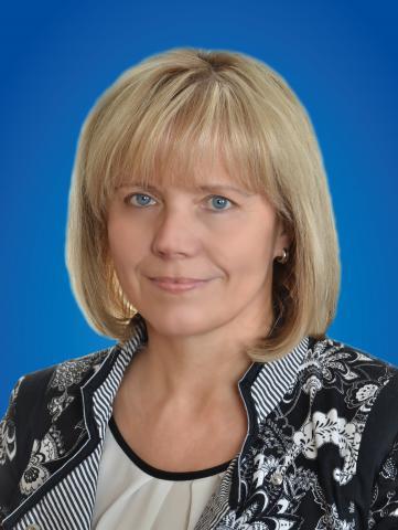 Lenka Krausová