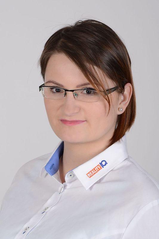 Eva Dědková