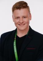 Jan Sochůrek