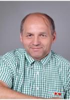 Vlastislav Janouch
