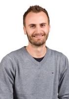 Petr Hummel