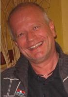 Jaroslav  Kadlec