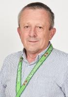 JaroslavChaloupka