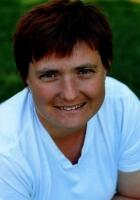 Martina Vundererová