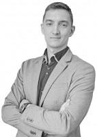 Anton Rožnov