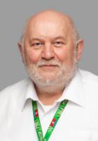 Zdeněk  Kňazovický