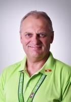 Jiří Bartoš