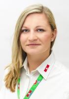 Veronika Chládková