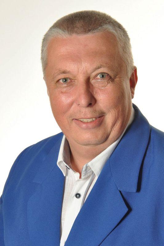Jiří Richter