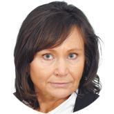 Magdalena Veverková