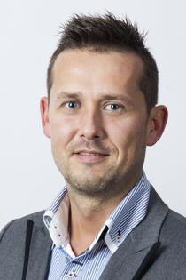 Marek Filip