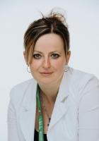 Ivana Vaníková