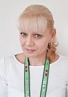 Alena Paterová