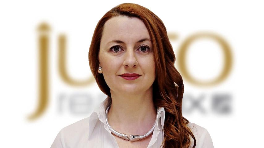 Ilona Vazačová