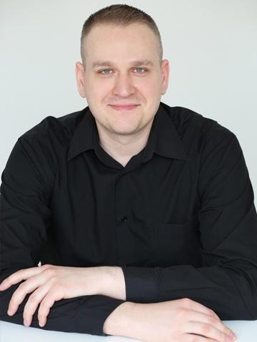 Zdeněk Pruša