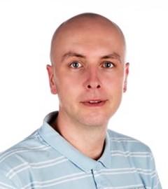 Marek Truhlář